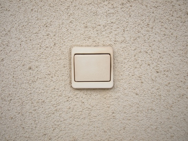 textura zdi